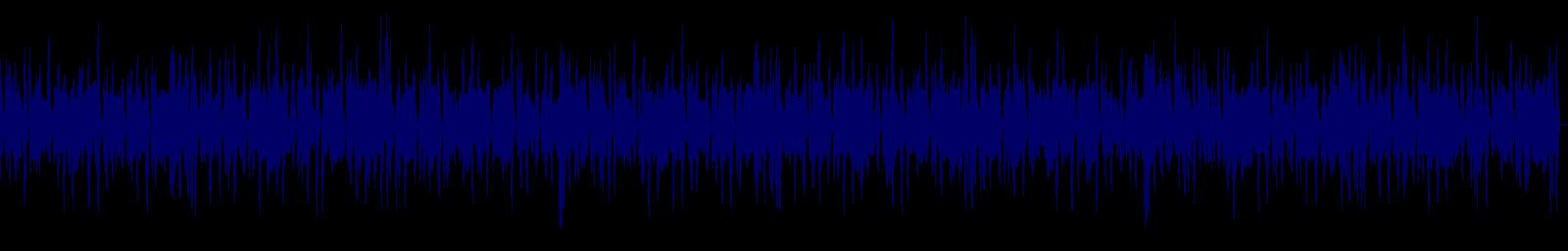 waveform of track #150423
