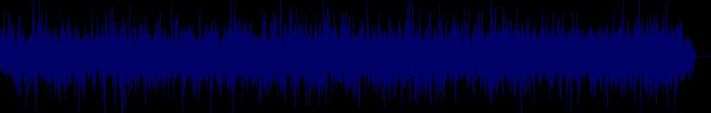 waveform of track #150427