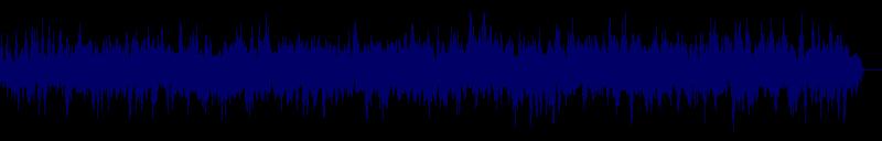 waveform of track #150432