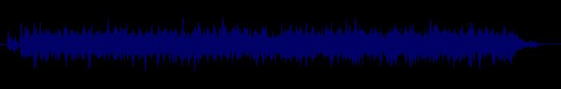 waveform of track #150433
