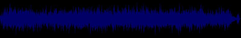 waveform of track #150434