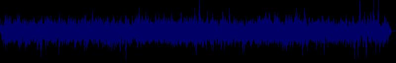 waveform of track #150435