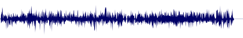 waveform of track #150436