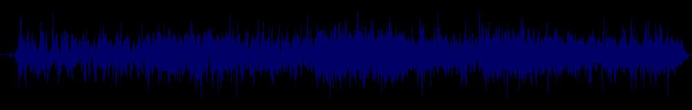 waveform of track #150439