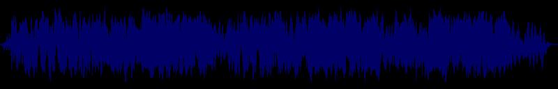 waveform of track #150444