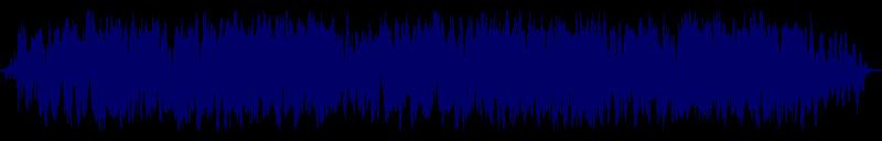 waveform of track #150445