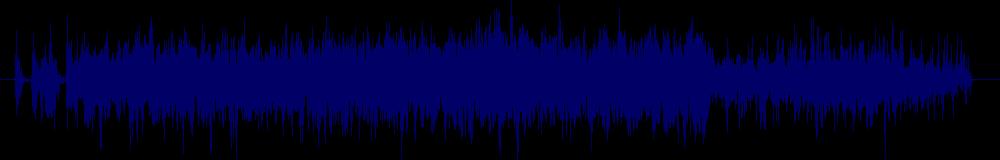 waveform of track #150453