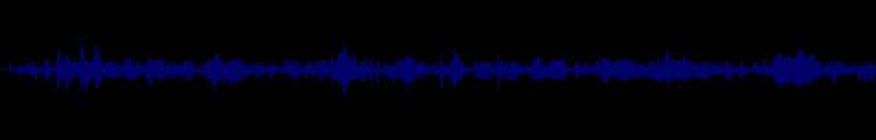 waveform of track #150456
