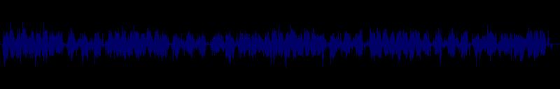 waveform of track #150457
