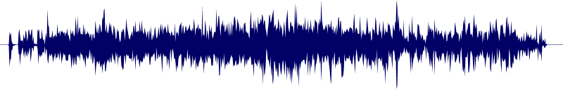 waveform of track #150458