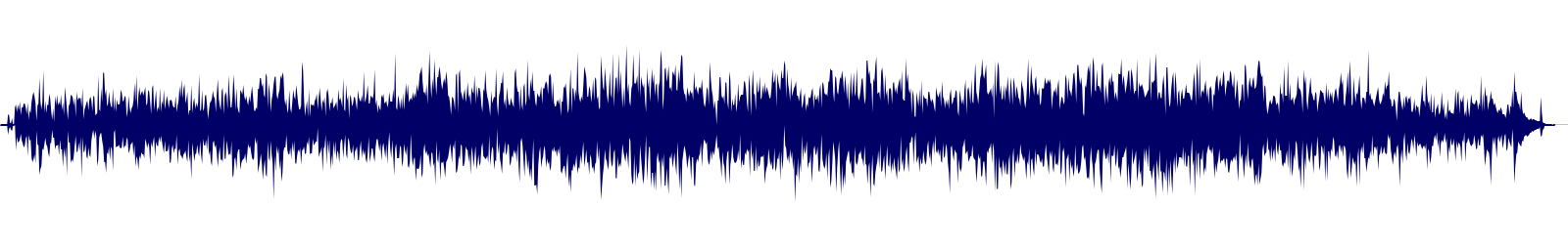 waveform of track #150459