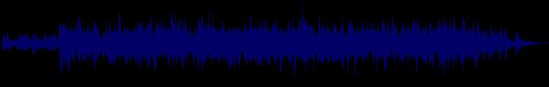 waveform of track #150462