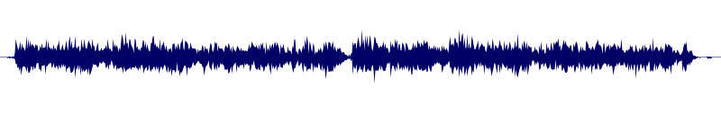 waveform of track #150464