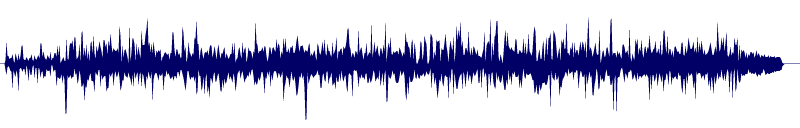waveform of track #150466