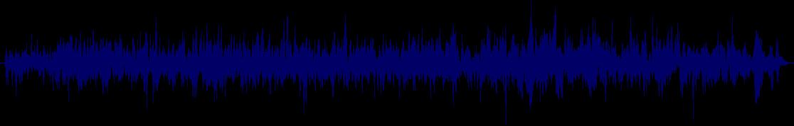 waveform of track #150469