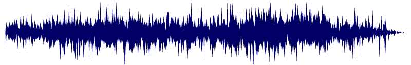 waveform of track #150471