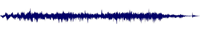 waveform of track #150475