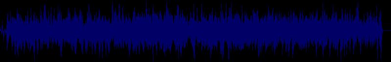 waveform of track #150480