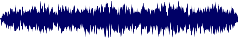 waveform of track #150481