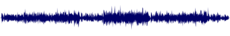 waveform of track #150485