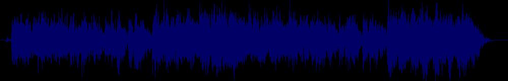 waveform of track #150487