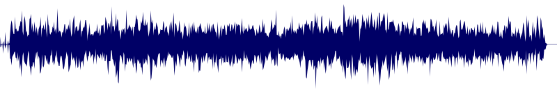 waveform of track #150492