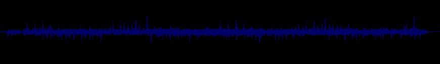 waveform of track #150493
