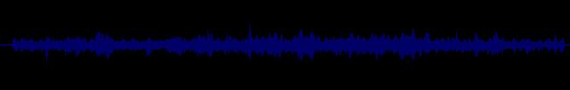 waveform of track #150494