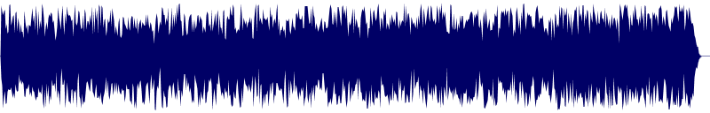 waveform of track #150495