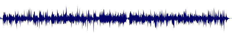 waveform of track #150496
