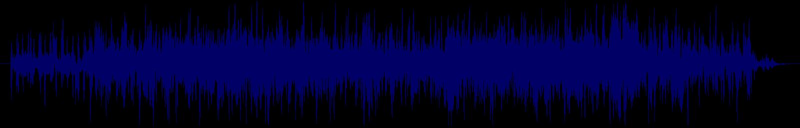 waveform of track #150498