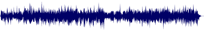 waveform of track #150507