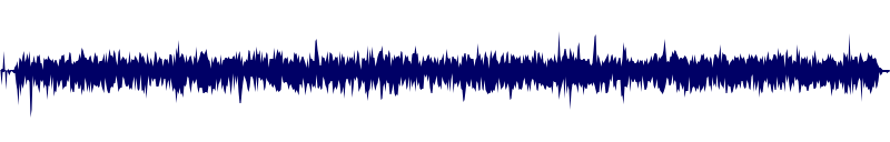 waveform of track #150513