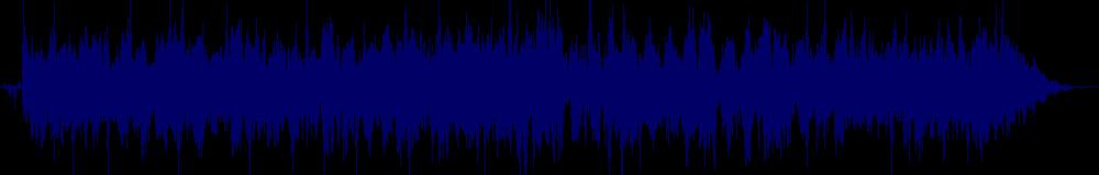 waveform of track #150518