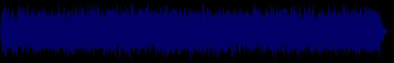 waveform of track #150519