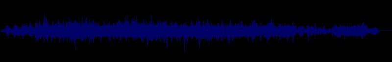 waveform of track #150522