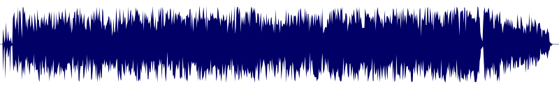 waveform of track #150523