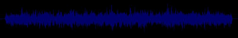 waveform of track #150524