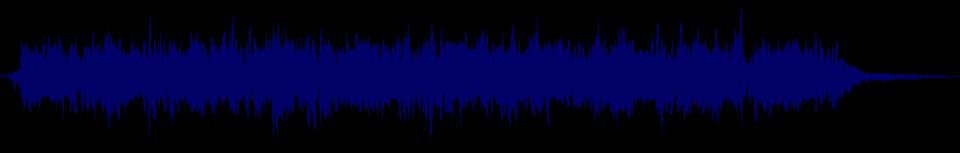 waveform of track #150525