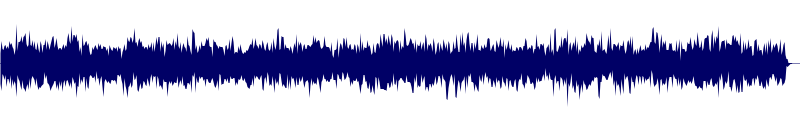 waveform of track #150526