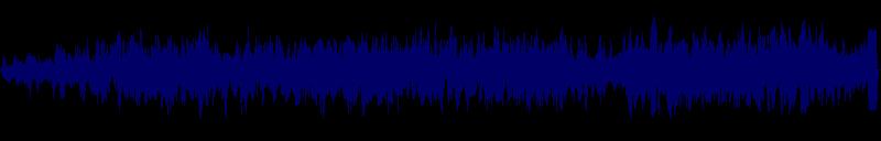 waveform of track #150527