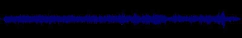 waveform of track #150532