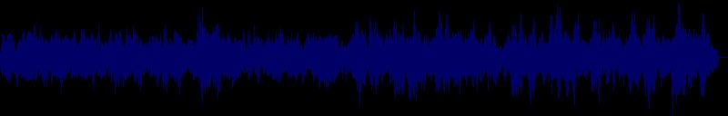 waveform of track #150539