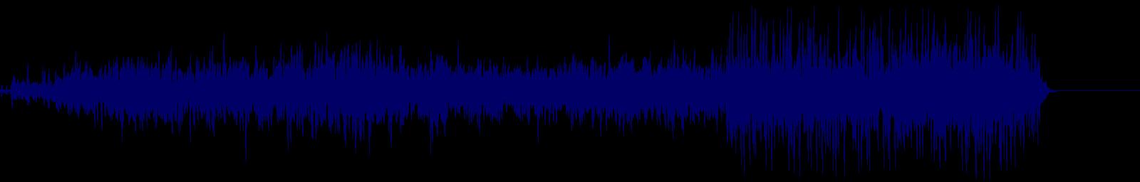 waveform of track #150544