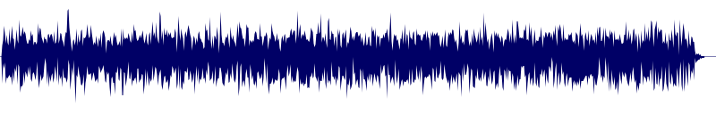 waveform of track #150546