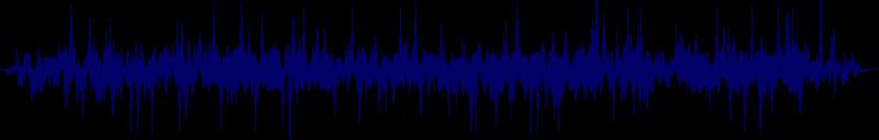 waveform of track #150547