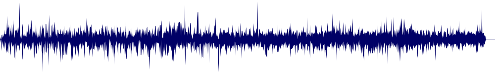 waveform of track #150548
