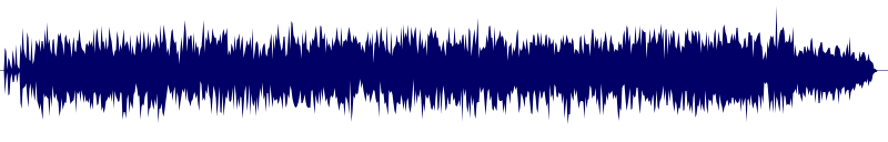 waveform of track #150549
