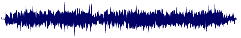 waveform of track #150556