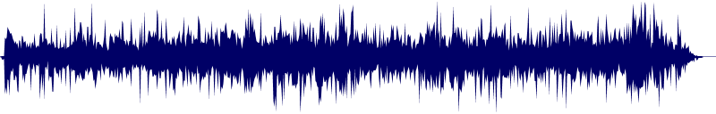 waveform of track #150557